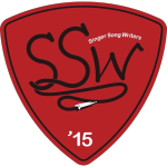 SSW15