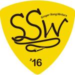 SSW16logo