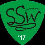 SSW17